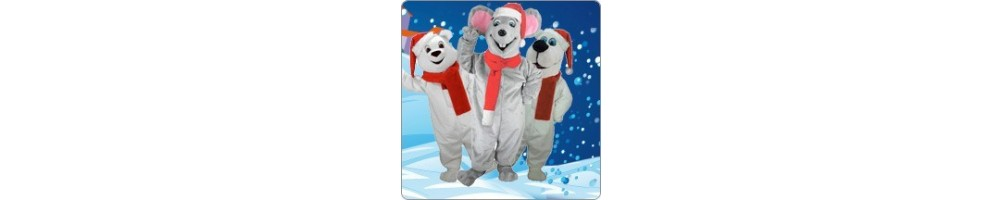 Animal Costumes Costumes Mascots Running Figures Promotion Event Produ