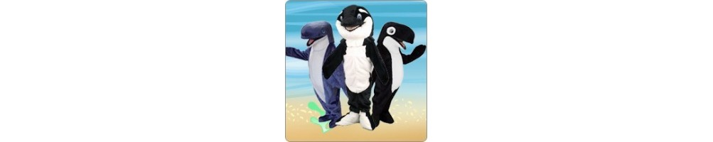 Wool plush costumes for your promotion Fair Event Mascot