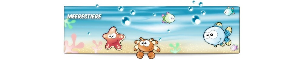 Sea & Polar Animals Plush Costumes for your promotion Fair Event Masco