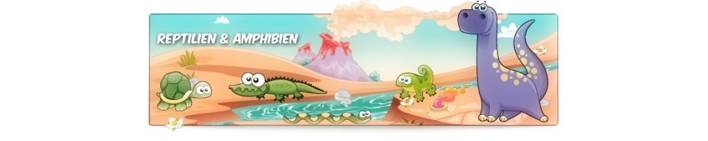 Reptiles & Mythical Creatures Costumes Mascots Running Figures Promoti