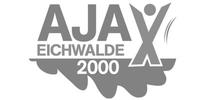 AJAX Eichwalde
